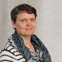 Anni Korpela