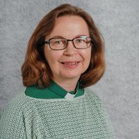 Merja Krueger
