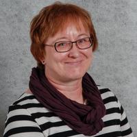 Leena Sippola