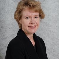 Mari Järvinen