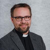 Jussi Peräaho