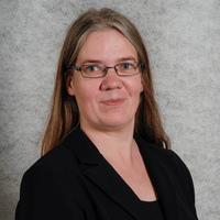 Paula Setälä