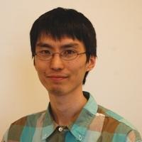 Shuhei Yamaguchi (Virkavapaalla)
